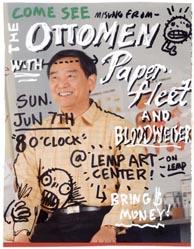 ottomenpaperfleetsm